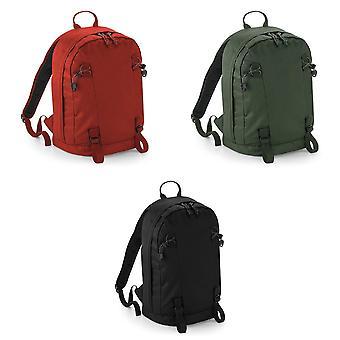 Quadra Everyday Outdoor 15 Litre Backpack