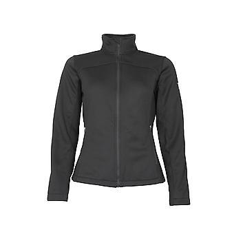 Mark Todd Womens/Ladies Softshell Perforated Jacket