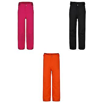 Durf 2B Childrens/Kids Delve Ski Pants