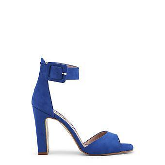 Paris Hilton Original Women All Year Sandalen - Blauwe Kleur 31485