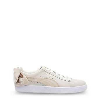 Puma Original Women All Year Sneakers - White Color 41305