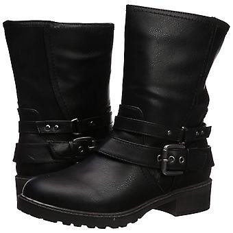 Fergalicious Women's Recall Fashion Boot