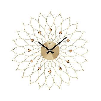 Horloge murale AMS - 9609