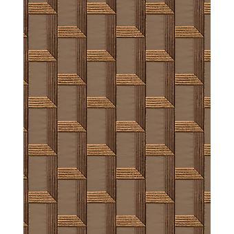 Non woven wallpaper Profhome DE120074-DI