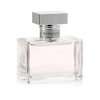 Ralph Lauren Romance Eau de Parfum 50ml