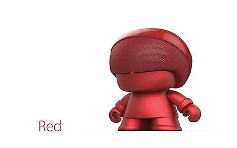 Grand Xoopar pojke Bluetooth högtalare