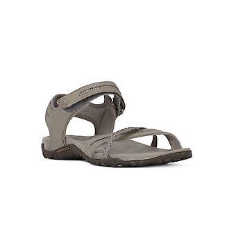 Merrell Terran Cross J05970E universal Sommer Damen Schuhe
