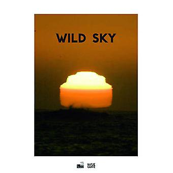 Wild Sky by Sabine Himmelsbach - 9783775731751 Book