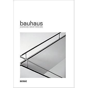bauhaus by Stefan Berg - 9783954762316 Book