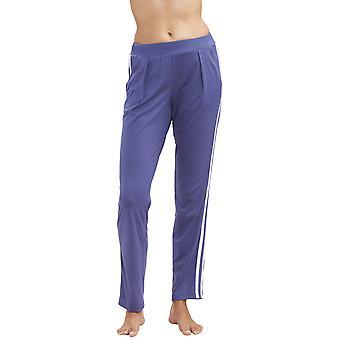 Rösch 1193259-16390 Women's Pure Surf Blue Pyjama Pant