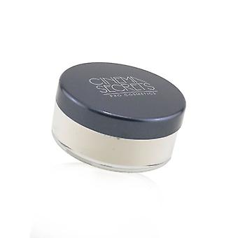 Cinema Secrets Ultralucent Setting Powder - # Soft Light 19g/0.67oz