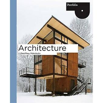 Architecture - An Introduction by Geoffrey Makstutis - 9781856696234 B