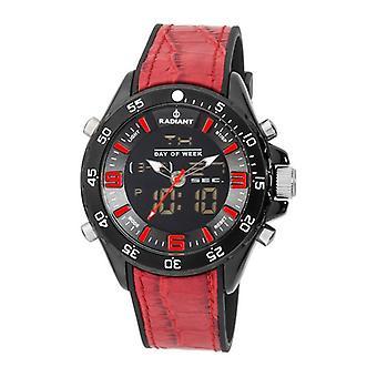Miesten's Watch Radiant RA346602 (47 mm)