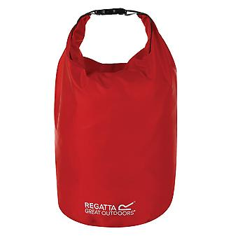 Regatta Mens 40 Litre Polyester Dry Bag