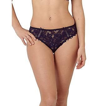Sans Complexe 66564 Women's Arum Lace Knickers Panty Full Brief