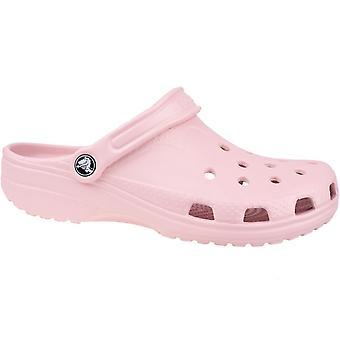 קרוקס חוף 10002685 הנשים האוניברסליות הקיץ נעליים