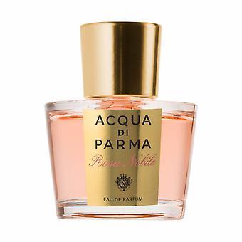 Acqua Di Parma - Rosa Nobile - Eau De Parfum - 100ML