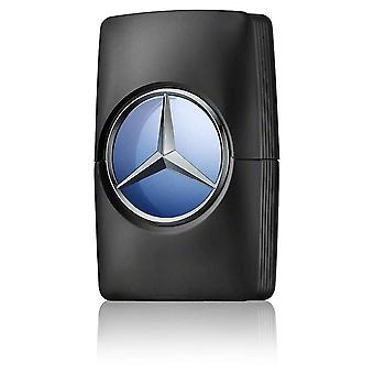 Mercedes Benz - Mercedes Benz MAN - Eau De Toilette - 50ML
