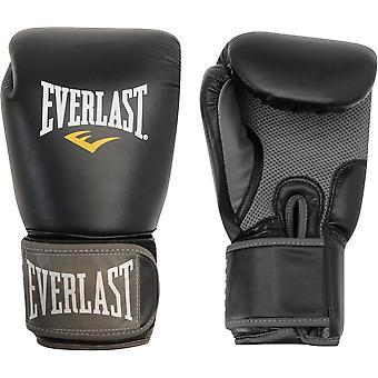 Everlast Muay thailändska handskar
