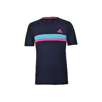 adidas Club T-Shirt Herren