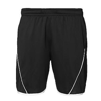 ID Mens Team Leisure Regular Fitting Sport Shorts