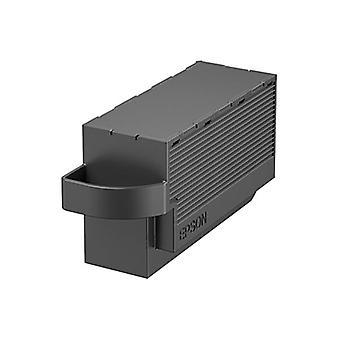 Epson T366100 Maintenance Box