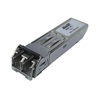 Alloy Mgbic Mlc Gigabit Multimode Sfp moduuli 1000Base Sx