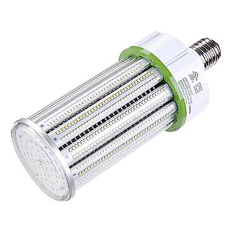 Yescom 120W LED Corn Light Bulb E39 15600LM 5000K 896 Pcs SMD 2835 Built-in Fan UL Listed Garage Factory Warehouse