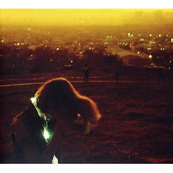 Neon Indian - Era Extrana [CD] USA import