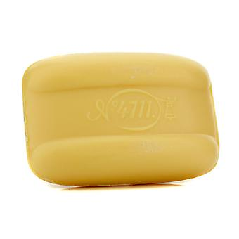 4711 Cream Soap 100g/3.5oz