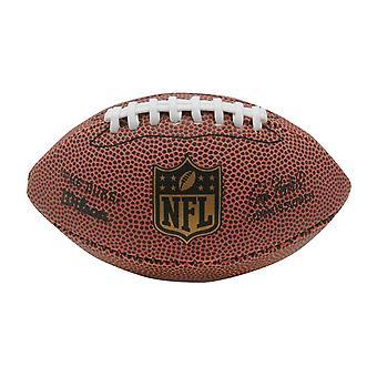 Wilson NFL Mini amerikansk fotboll