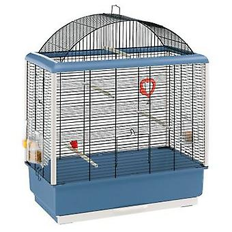 Ferplast Nat goodb Helix Cereals X3 (Birds , Cages and aviaries , Cages)
