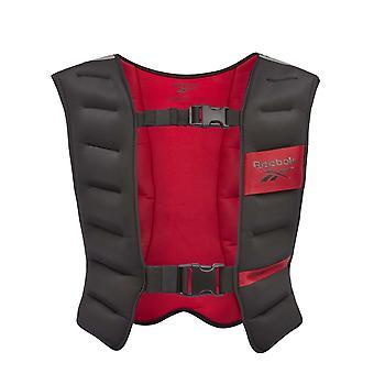 Reebok Strength Series 3kg Gewicht Vest