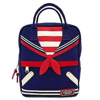 Loungefly Stranger Things Scoops Ahoy Rucksack