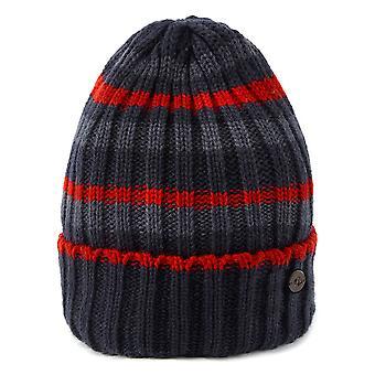 Craghoppers رجال ماريو الاكريليك قبعة الشتاء