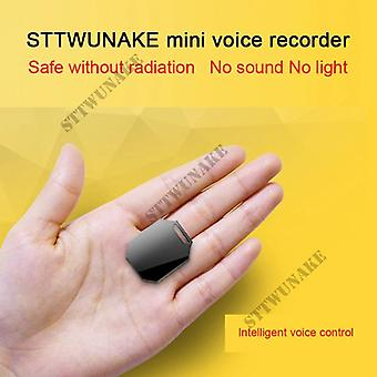 Professional Digital Hd Mini Hidden Voice Audio Recorder