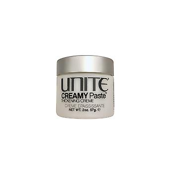 Unite Creamy Paste Thickening Cream 2 OZ