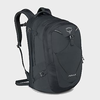 Osprey Nebula Backpack Grey