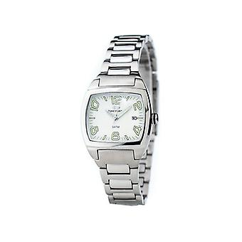 Women's Time Force Watch TF2588L-02M (28 mm)