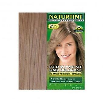 Naturtint - Hair Dye Ash Blonde 150ml