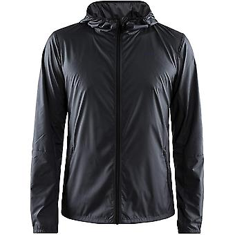 Craft Mens Charge Jacket
