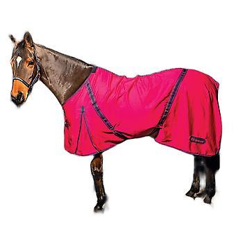 Whitaker Pontefract Horse Rug