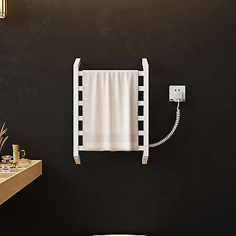 Bathroom Fittings Electric Heated Towel Rack, Towel Dryer, Stainless Steel
