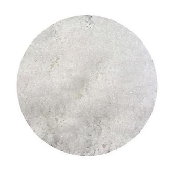 400G Caustic Soda Micropearl Bags Sodium Hydroxide Hydrate Naoh