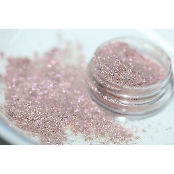 Diamond Loose Highlighter - Poudre pigmentaire de poussière pour les cosmétiques, rouge à lèvres, ongles