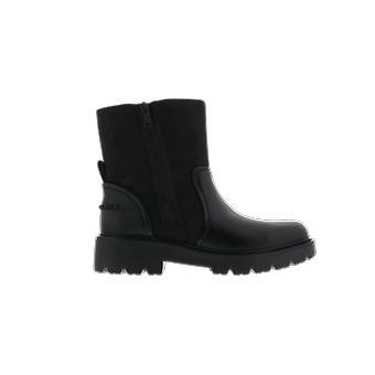 Ugg بولك بلاك 1103752BLK حذاء
