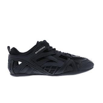 بالنسياغا محرك حذاء أسود 624343W2FN11000 حذاء