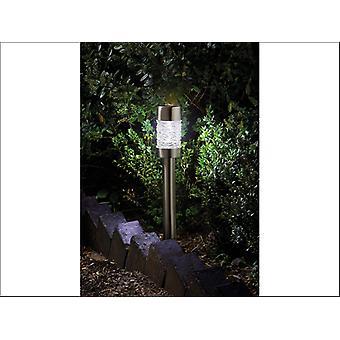 Smart Solar Radiance Stake Light (Macmillan) 1001066