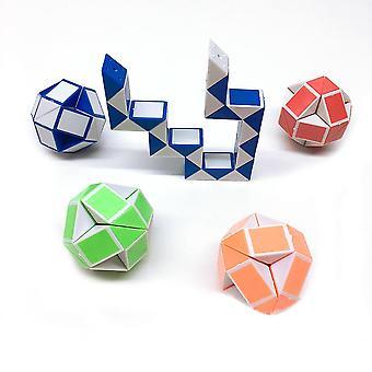Mini Cube Twist Puzzle Jucărie