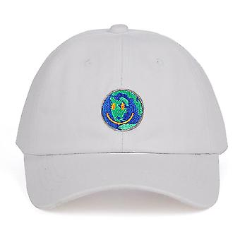 Baseball Caps, Travis Scott Cap, Embroidery Summer Hat For Man, Women